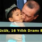 3285-150x150 Doğu Türkistanlı Kaşgarlı ailesinin 16 yıl önce başlayan dramı, Başbakan'ın girişimiyle sona erdi