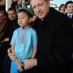 601491-424813980939759-141530879-n588367242-150x150 Doğu Türkistanlı Kaşgarlı ailesinin 16 yıl önce başlayan dramı, Başbakan'ın girişimiyle sona erdi