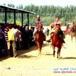 7427ea12154a13e14d9203-150x150 Kaşgar vilayetinde bir polis karakolunda çıkan olayda 11 kişinin öldüğü bildirildi.