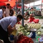 8-150x150 Kaşgar vilayetinde bir polis karakolunda çıkan olayda 11 kişinin öldüğü bildirildi.
