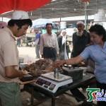 9-150x150 Kaşgar vilayetinde bir polis karakolunda çıkan olayda 11 kişinin öldüğü bildirildi.