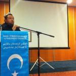 Hidayetullah-oguzhan-150x150 Doğu Türkistan İslam Cumhuriyetini Anma Panelinden Kareler