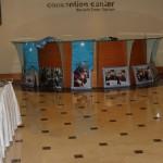 IMG_8467-150x150 Doğu Türkistan İslam Cumhuriyetini Anma Panelinden Kareler