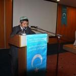 IMG_8494-150x150 Doğu Türkistan İslam Cumhuriyetini Anma Panelinden Kareler