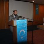 IMG_8497-150x150 Doğu Türkistan İslam Cumhuriyetini Anma Panelinden Kareler