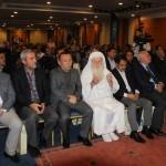 IMG_84981-150x150 Doğu Türkistan İslam Cumhuriyetini Anma Panelinden Kareler