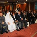 IMG_84991-150x150 Doğu Türkistan İslam Cumhuriyetini Anma Panelinden Kareler