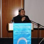 IMG_8500-150x150 Doğu Türkistan İslam Cumhuriyetini Anma Panelinden Kareler