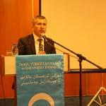 IMG_8512-150x150 Doğu Türkistan İslam Cumhuriyetini Anma Panelinden Kareler