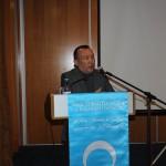 IMG_8515-150x150 Doğu Türkistan İslam Cumhuriyetini Anma Panelinden Kareler