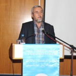 IMG_8518-150x150 Doğu Türkistan İslam Cumhuriyetini Anma Panelinden Kareler