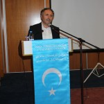 IMG_8522-150x150 Doğu Türkistan İslam Cumhuriyetini Anma Panelinden Kareler