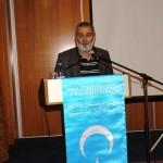 IMG_8524-150x150 Doğu Türkistan İslam Cumhuriyetini Anma Panelinden Kareler