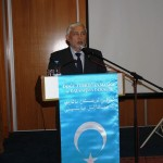 IMG_8526-150x150 Doğu Türkistan İslam Cumhuriyetini Anma Panelinden Kareler