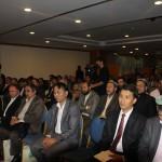 IMG_8529-150x150 Doğu Türkistan İslam Cumhuriyetini Anma Panelinden Kareler
