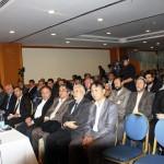 IMG_85441-150x150 Doğu Türkistan İslam Cumhuriyetini Anma Panelinden Kareler