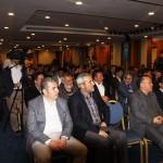 IMG_8549-150x150 Doğu Türkistan İslam Cumhuriyetini Anma Panelinden Kareler