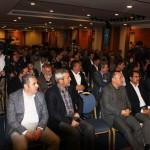 IMG_8550-150x150 Doğu Türkistan İslam Cumhuriyetini Anma Panelinden Kareler