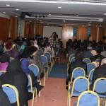 IMG_8560-150x150 Doğu Türkistan İslam Cumhuriyetini Anma Panelinden Kareler