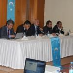 IMG_8571-150x150 Doğu Türkistan İslam Cumhuriyetini Anma Panelinden Kareler