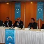 IMG_85771-150x150 Doğu Türkistan İslam Cumhuriyetini Anma Panelinden Kareler