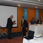 IMG_8602-150x150 Doğu Türkistan İslam Cumhuriyetini Anma Panelinden Kareler