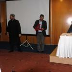 IMG_8604-150x150 Doğu Türkistan İslam Cumhuriyetini Anma Panelinden Kareler