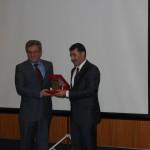 IMG_8607-150x150 Doğu Türkistan İslam Cumhuriyetini Anma Panelinden Kareler