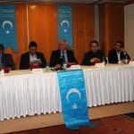 IMG_8619-150x150 Doğu Türkistan İslam Cumhuriyetini Anma Panelinden Kareler