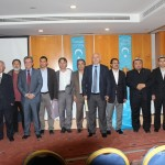 IMG_8627-150x150 Doğu Türkistan İslam Cumhuriyetini Anma Panelinden Kareler