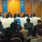 IMG_8740-150x150 Doğu Türkistan İslam Cumhuriyetini Anma Panelinden Kareler