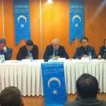 IMG_8743-150x150 Doğu Türkistan İslam Cumhuriyetini Anma Panelinden Kareler