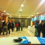IMG_8751-150x150 Doğu Türkistan İslam Cumhuriyetini Anma Panelinden Kareler