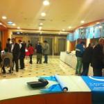 IMG_8752-150x150 Doğu Türkistan İslam Cumhuriyetini Anma Panelinden Kareler