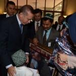 KYH_3509-150x150 Doğu Türkistanlı Kaşgarlı ailesinin 16 yıl önce başlayan dramı, Başbakan'ın girişimiyle sona erdi