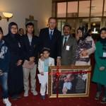 KYH_35181-150x150 Doğu Türkistanlı Kaşgarlı ailesinin 16 yıl önce başlayan dramı, Başbakan'ın girişimiyle sona erdi