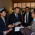 KYH_3525-1-150x150 Doğu Türkistanlı Kaşgarlı ailesinin 16 yıl önce başlayan dramı, Başbakan'ın girişimiyle sona erdi