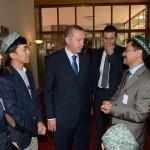 KYH_3528-150x150 Doğu Türkistanlı Kaşgarlı ailesinin 16 yıl önce başlayan dramı, Başbakan'ın girişimiyle sona erdi