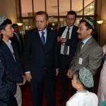 KYH_35321-150x150 Doğu Türkistanlı Kaşgarlı ailesinin 16 yıl önce başlayan dramı, Başbakan'ın girişimiyle sona erdi