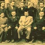 Muhammad-emin-bughra-TRT-Avazida31-150x150 Dünyanın ilk İslâm Cumhuriyeti 80 yıl önce bugün kurulmuştu!