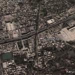 Serikbuya-baziring-Google-Earth-tin-kurunushi1-150x150 Kaşgar vilayetinde bir polis karakolunda çıkan olayda 11 kişinin öldüğü bildirildi.