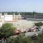 serikbuya-bazirı-150x150 Kaşgar vilayetinde bir polis karakolunda çıkan olayda 11 kişinin öldüğü bildirildi.