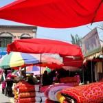 serikbuya-bazirı2-150x150 Kaşgar vilayetinde bir polis karakolunda çıkan olayda 11 kişinin öldüğü bildirildi.