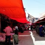 serikbuya-bazirı3-150x150 Kaşgar vilayetinde bir polis karakolunda çıkan olayda 11 kişinin öldüğü bildirildi.