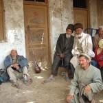 28232_401161594245_2263715_n-150x150 Uygur kültür ve sosyal yaşam