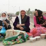 28232_401161619245_2472084_n-150x150 Uygur kültür ve sosyal yaşam