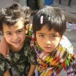 28232_401161624245_993367_n-150x150 Uygur kültür ve sosyal yaşam