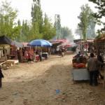 28232_401418239245_6743433_n-150x150 Uygur kültür ve sosyal yaşam