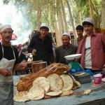 28232_401418244245_3753258_n-150x150 Uygur kültür ve sosyal yaşam