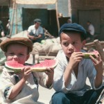 29982_392973619245_1233528_n-150x150 Uygur kültür ve sosyal yaşam